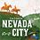Thumbnail: Nevada City