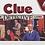 Thumbnail: Cluedo