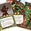 Thumbnail: Blood Bowl: Team Manager – The Card Game