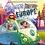 Thumbnail: 10 Days in Europe