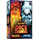Thumbnail: Dice Throne: Season One