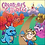 Thumbnail: Creatures and Cupcakes