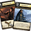 Thumbnail: A Game of Thrones: The Board Game (Second Edition)