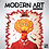 Thumbnail: Modern Art