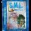 Thumbnail: Similo