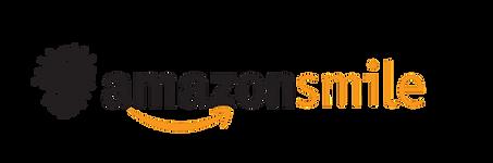 Amazon-Smile-01-1536x509.png