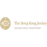 The HongKong Jockey.png