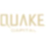 Quake captial.png