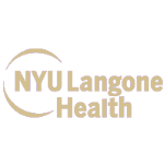 Nyc langone health.png