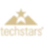 techstart.png
