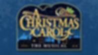 A Christmas Carol.jpg