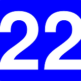 22.png