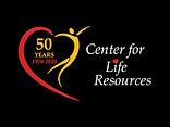 logo-center-for-life-resources-50.jpg
