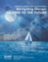 aaidd-2019-cover-621x801.jpg
