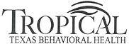 Logo-Tropical-Tx-Behavioral-Health.jpg