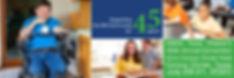 2020-aaiddtx-website-1000x332.jpg