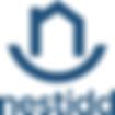 logo-nestidd.png