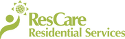 logo-rescare.png