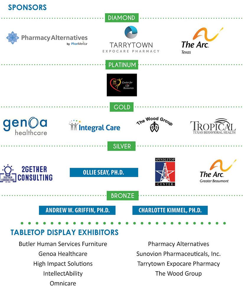 aaidd-2021-sponsors.jpg