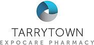 logo-tarrytown.jpeg