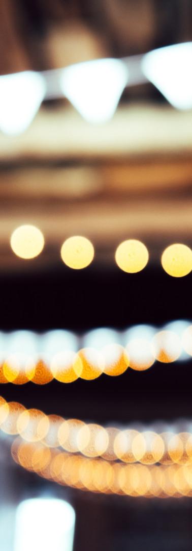 Honolulu Lights