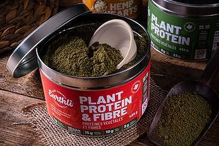 Earthli_Protein_Fibre EDIT.jpg