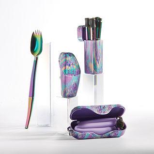 Final Purple Tie-Dye Bundle.jpg