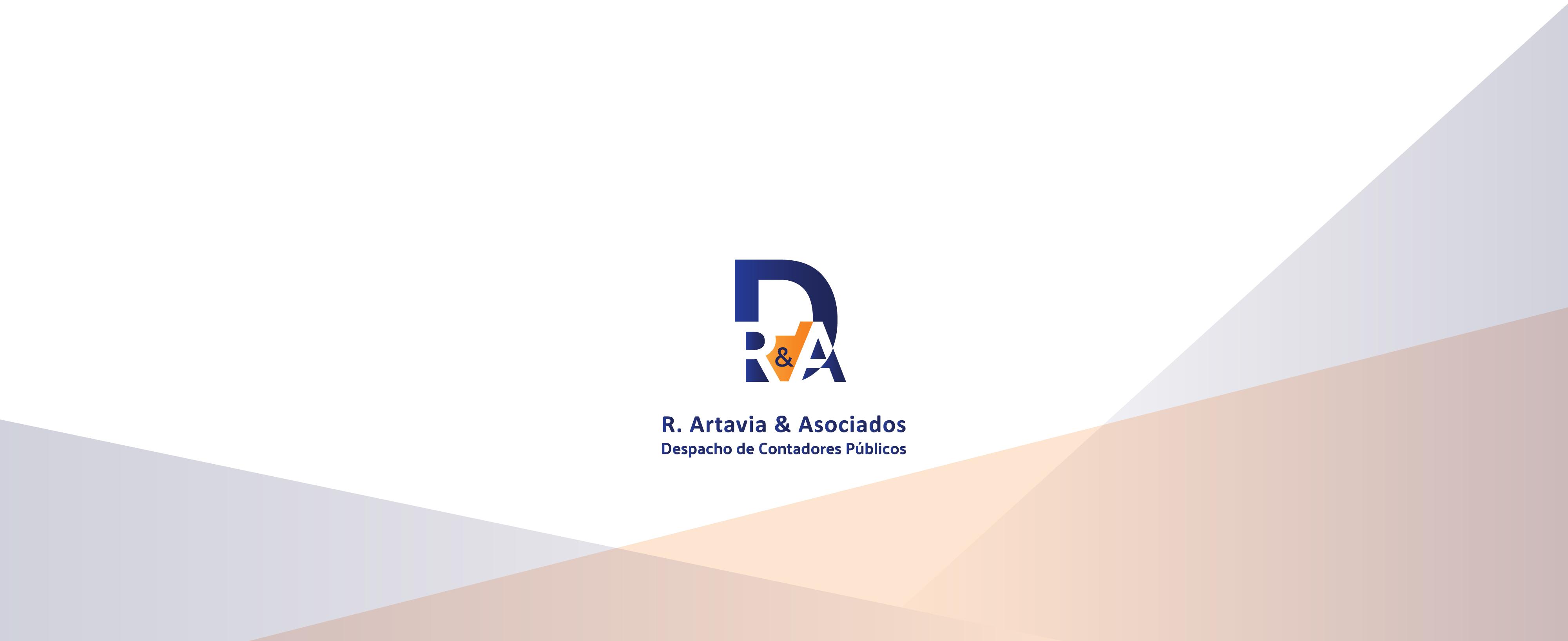 franjas R Artavia y Asociados_ 1