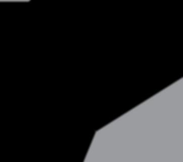 fondo2c-sitio-web-R-Artavia.png
