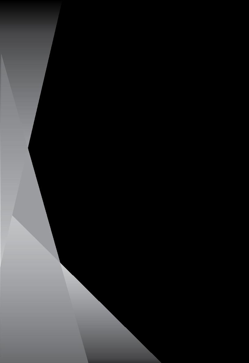 fondo2-sitio-web-R-Artavia.png
