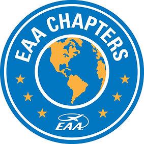 EAA_Chapters_4cBadge_rgb-JPG.jpg