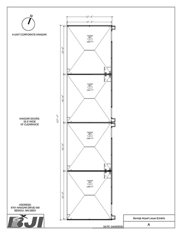 4701 Hangar Dr Dimensions.jpg