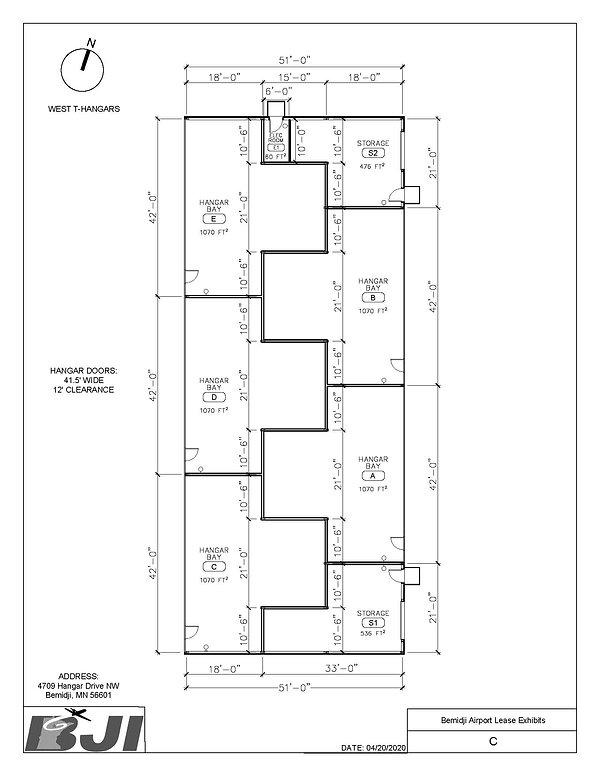 4709 Hangar Dr Dimensions.jpg