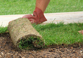 Melendez Landscaping