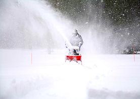 Melendez Snow Removal
