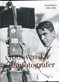 Fotoklubben-bok1.jpg
