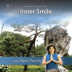 Inner Smile Meditation CD