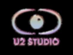 U2 logo glass.png