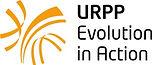 URPP logo.jpg