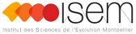 ISEM logo.png