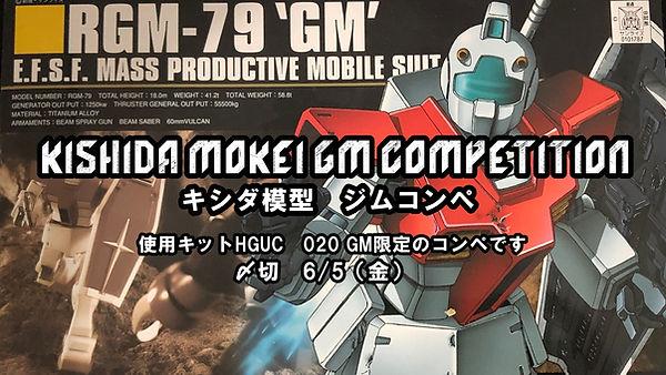 GMCON2.JPG