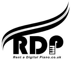 RDP__Rent_a_Digital_Piano.jpeg
