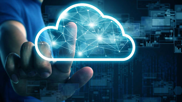 Cloud-Computing-versus-Edge-Computing-st