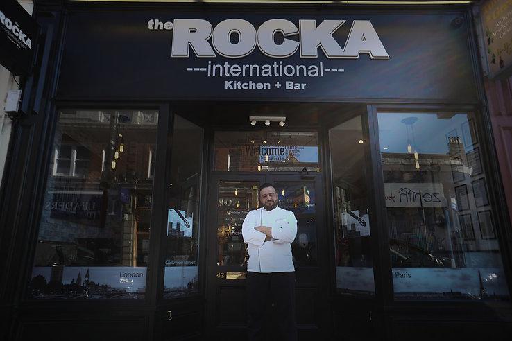 Rocka Opening-41.jpg