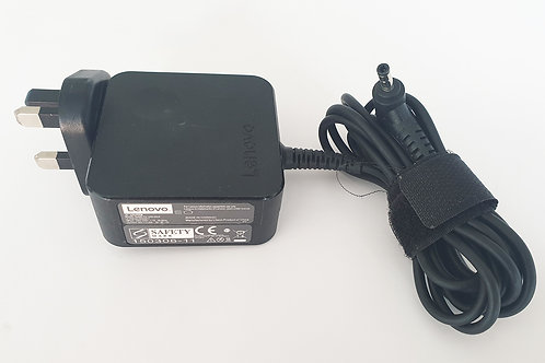 Lenovo Adapter