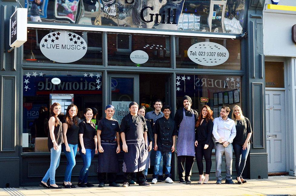ag-2 restaurant portsmouth.jpg