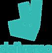 deliveroo-logo-F4A307B254-seeklogo.com.p