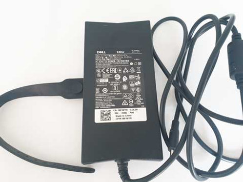 DELL Adapter 130W