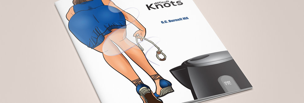 Difficult Knots