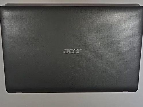 Acer Aspire 5742Z, Used, Grade B